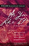 Image of As You Like It (Folger Shakespeare Library)