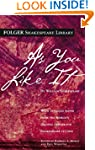 As You Like It (Folger Shakespeare Li...