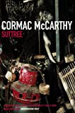 Suttree (Picador Books) (0330306421) by McCarthy, Cormac