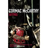 Suttree (Picador Books)by Cormac McCarthy