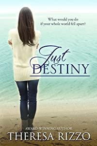 http://www.freeebooksdaily.com/2014/07/just-destiny-by-theresa-rizzo.html