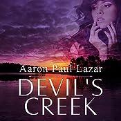 Devil's Creek: Bittersweet Hollow Book 2 | Aaron Paul Lazar