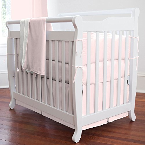 Design Your Own Baby Bedding front-1036747