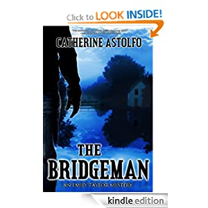 The Bridgeman (An Emily Taylor Mystery)