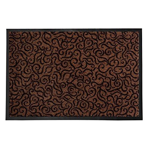 casa-purar-brasil-non-slip-rubber-barrier-mat-decorative-kitchen-or-entrance-rug-brown-40x60cm-3-siz