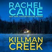 Killman Creek | [Rachel Caine]