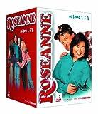 echange, troc roseanne coffret saison 1/2/3