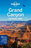 img - for Lonely Planet Grand Canyon National Park (Travel Guide) book / textbook / text book