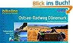 Ostsee-Radweg Dänemark: Die schönste...