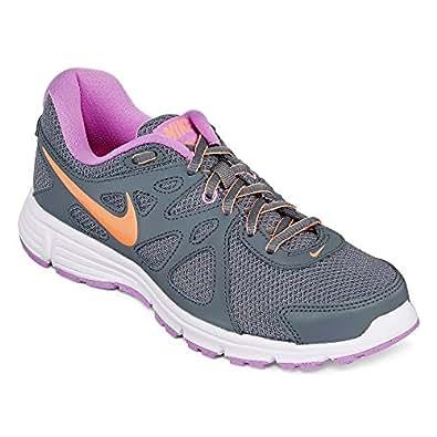 Beautiful Nike Womens Tempo Herringbone Print Running Shorts At Amazon Womenu2019s Clothing Store