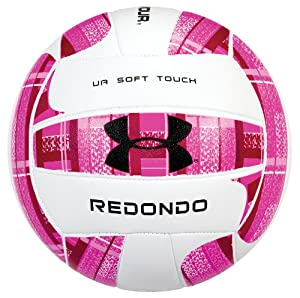 Buy Under Armour UA Redondo Volleyball by Under Armour