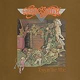 Toys in the Attic (Vinyl)