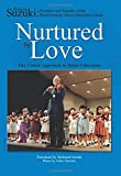 img - for Nurtured by Love: The Classic Approach to Talent Education book / textbook / text book