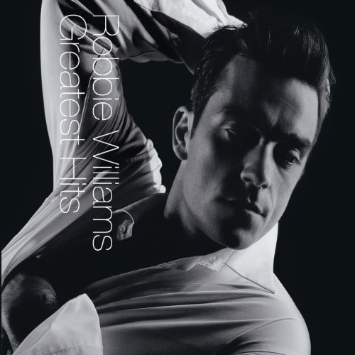 Robbie Williams - Greatest Hits-french Version - Zortam Music