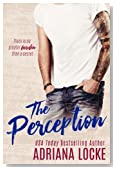 The Perception (The Exception Series) (Volume 3)