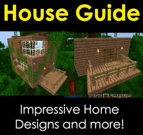 download greenhouse design minecraft structure ideas by