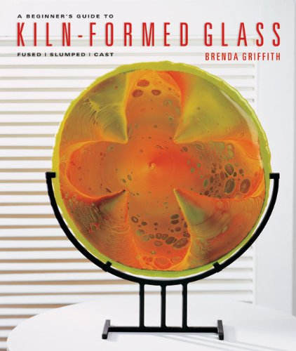 a-beginners-guide-to-kiln-formed-glass-fused-slumped-cast