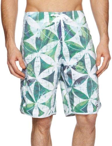 Billabong Flower of Life Men's Swim Shorts