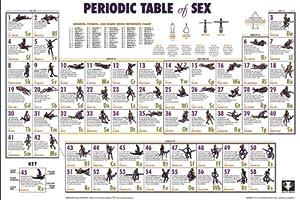 dp dildo stellungen für sex im auto
