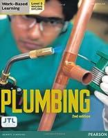 Level 3 NVQ/SVQ Plumbing Candidate Handbook (Plumbing NVQ 2010 Level 3)