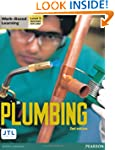 Level 3 NVQ/SVQ Plumbing Candidate Ha...