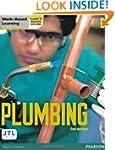 Level 3 NVQ/SVQ Plumbing Candidate Ha...