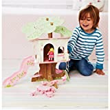 Early Learning Centre - Rosebud Village Tree House
