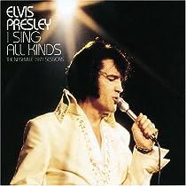 I Sing All Kinds: The Nashville 1971 Sessions