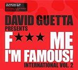 David Guetta Presents