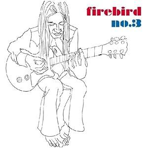 Firebird n°3