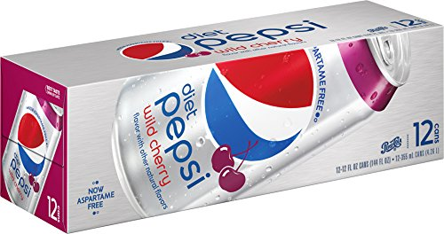 diet-wild-cherry-pepsi-12-ct-12-oz-cans