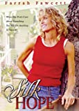 Silk Hope [DVD] [2000] [Region 1] [US Import] [NTSC]
