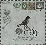 Pariah the Parrot the.. by Dredg