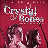 img - for Crystal Bones book / textbook / text book