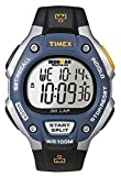 Timex -T5E931SU