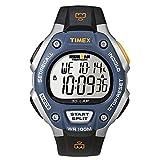 Timex Sport Ironman Fullsize Multi-function Triathlon 30 Lap - T5E931by Timex Sport & Outdoor