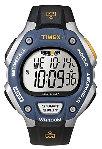timex-sport-ironman-fullsize-multi-function-triathlon-30-lap-t5e931