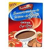 Batchelors Cup a Soup Oxtail 78g