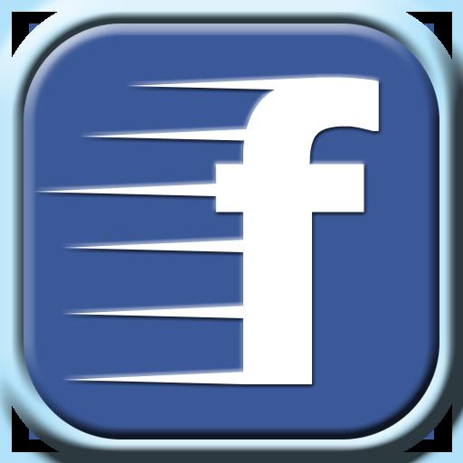 Fastbook for Facebook