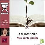 La philosophie en 1 heure: Collection