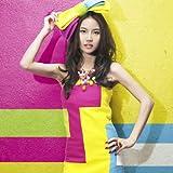 pop save the world!!(初回盤DVD付)