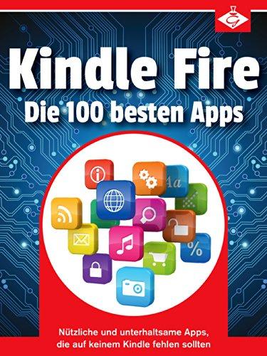 kindle-fire-die-100-besten-apps-nutzliche-und-unterhaltsame-apps-die-auf-keinem-kindle-tablet-fehlen