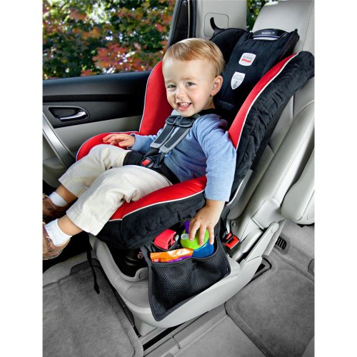 Britax Car Seat Storage Pouch