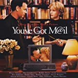 You've Got Mail: Music From The Motion Picture Soundtrack Edition (1998) Audio CD
