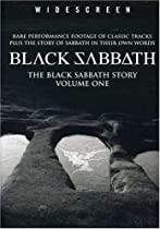 The Black Sabbath Story, Vol. 1