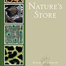 Nature's Store (       UNABRIDGED) by Robert C. Rahmlow Narrated by Melissa Madole