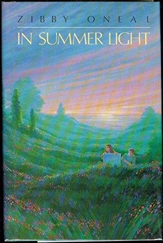 In Summer Light