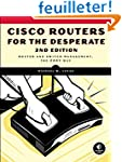 Cisco Routers for the Desperate - Rou...