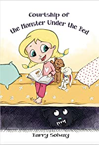 http://www.freeebooksdaily.com/2014/12/courtship-of-monster-under-bed-by-barry.html