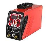 日動工業 BM2-160DA デジタルインバーター直流溶接機(単相200V専用)BMウェルダー160